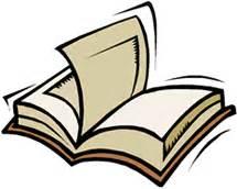 Emperors club book report