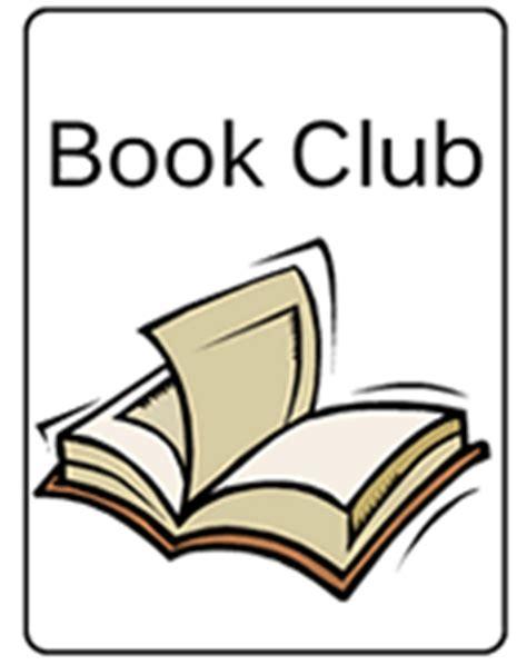 William Hundert - The Emperors Club Quotes